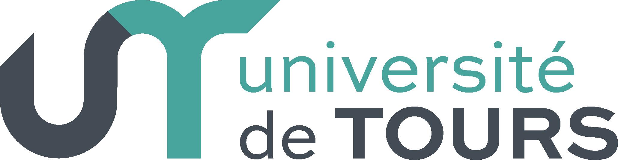 univtours_logo_horizontal.png